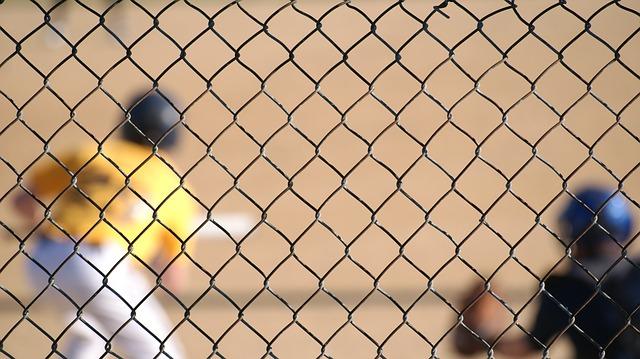 ワンアウト1・3塁で内野ゴロの走塁について