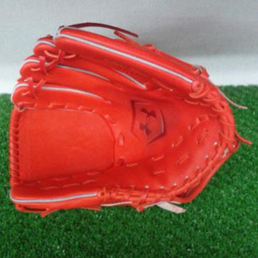 【アンダーアーマー】硬式野球用グラブ2