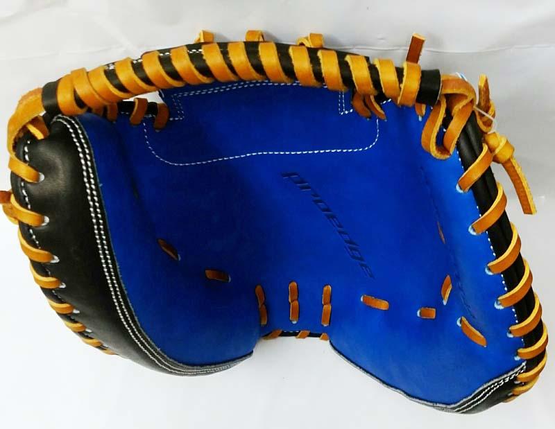 SSK【限定】軟式野球用キャッチャーミット2