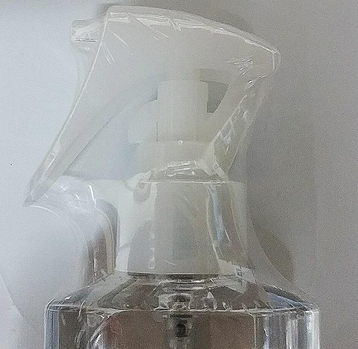ハタケヤマ グラブ軟化剤リキッドオイル SF-1 アップ